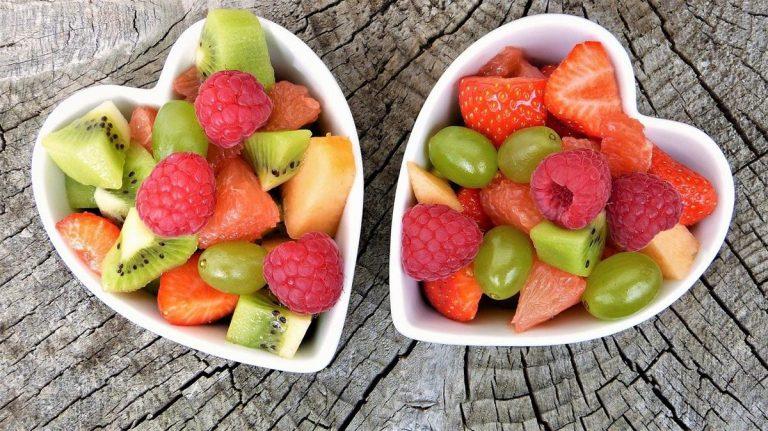Jaki jest idealny przepis na zdrowe i sycące śniadanie?