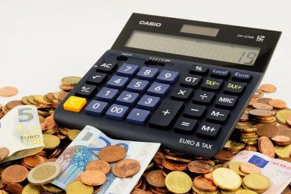 Kredyt konsolidacyjny – czy warto go wybrać?