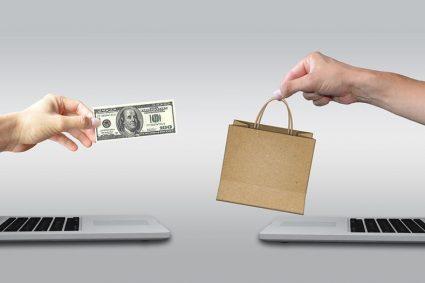 Zakupy online czy w sklepie stacjonarnym?