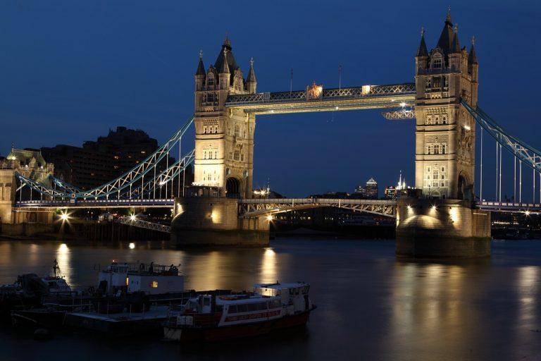 Fachowe usługi księgowe dotyczące firm z UK